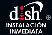 DISH LATINO O INTERNET*** en Imperial County