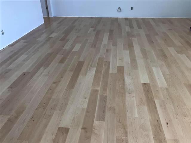 Ponces Flooring & Design image 4