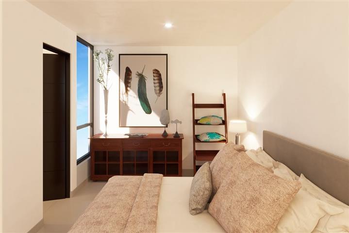 $1419000 : Casas nuevas en venta Irapuato image 2