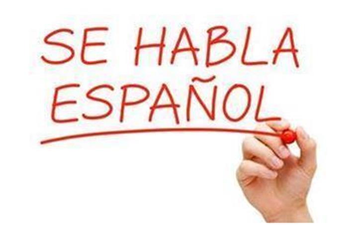 HABLAS ESPAÑOL COMUNICATE image 1