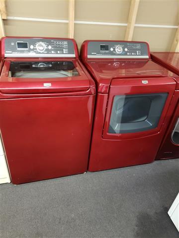 Lalo`s Appliances image 1