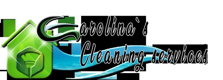 Carolina's Cleaning Services image 4