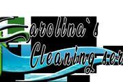Carolina's Cleaning Services thumbnail 4