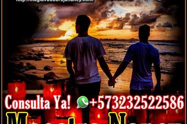 BRUJA EN TUXTLA GUTIERREZ en Tuxtla Gutierrez