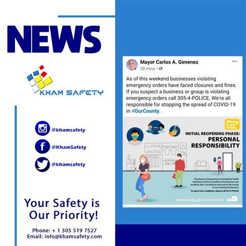 Kham Safety image 3