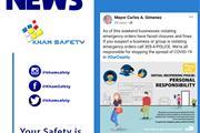 Kham Safety thumbnail 3
