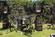 Todo Tipo de Musica Dj Ozzy .. thumbnail