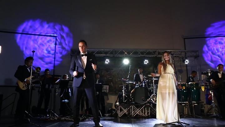 Grupo Musical Bodas y Eventos image 2