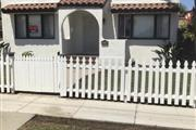 2 beds and 1 bath for rent en Los Angeles County