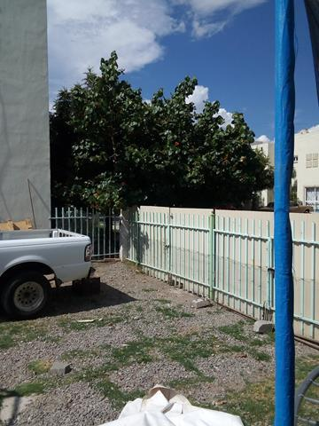 $2800000 : En venta casa en Irapuato Gto. image 1