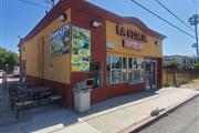 Tacos y Mariscos la Gloria thumbnail 1