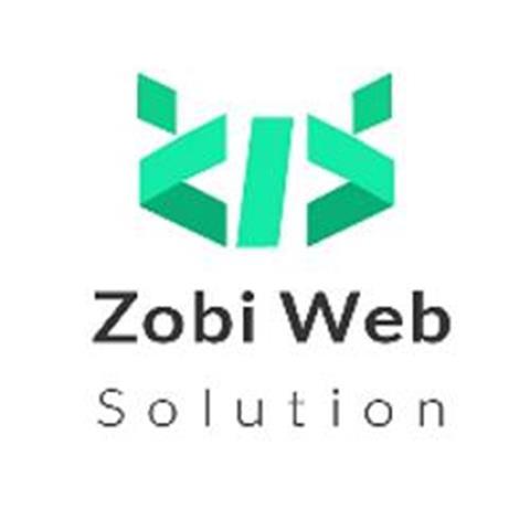 B2B Email Databases image 1