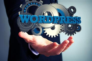 Wordpress: Como Crear Una Web en Los Angeles