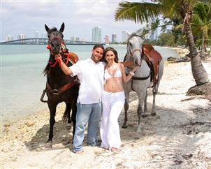 especial para fotos de bodas image 4