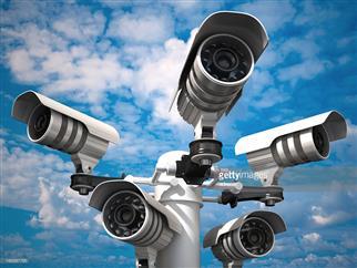 Joe Technology Services image 8