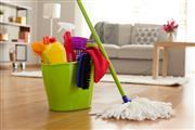 Empleo/Vacante de limpieza en Tempe