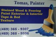 Tomas Painting thumbnail 2