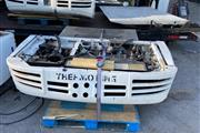 2005 THERMOKING TS 500 STOCK P en Mexicali