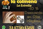 LA COLMENA DE LA ESTRELLA thumbnail 2