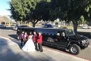 15ñas Rent Limousine 3BBB