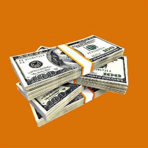 Cash For Junk Cars 805 image 1