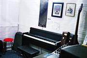 Guitar & Piano Online Lessons