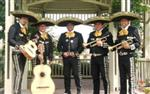 MARIACHI PERLA TAPATIA $199 en Orange County