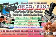 FILMACIONES ECONOMICAS thumbnail 4