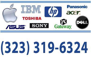 WINDOWS PC REPAIR EN CASA! image 1