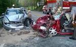 ACCIDENTES AUTO O TRABAJO 24/7 en Orange County