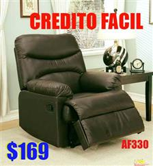 $39 : Buy Now And Pay Later!!! image 3