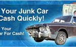 FAST CASH FOR JUNK CARS en Los Angeles