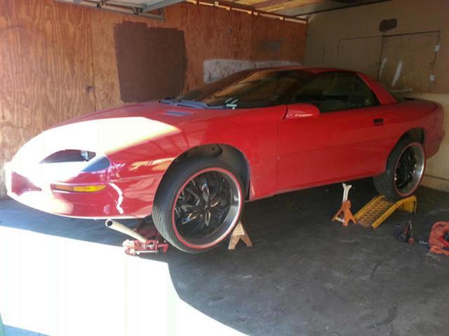 One Day Auto Repair image 4