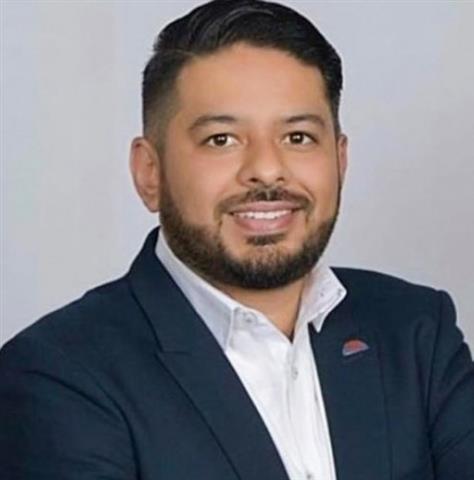 Danny Vasquez Insurance Agency image 1