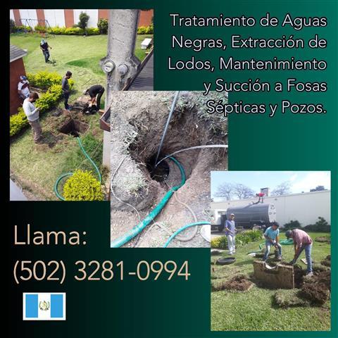 Plomeria Lopez image 4