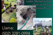 Plomeria Lopez thumbnail 4