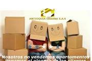 Antioquia Urbana Sas thumbnail 3