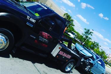 Junk car - Compramos carro en Miami