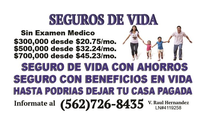Buscamos personal image 2