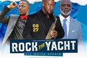 Jazz and Line Dance Cruise