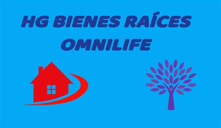 HG BIENES RAICES image 3