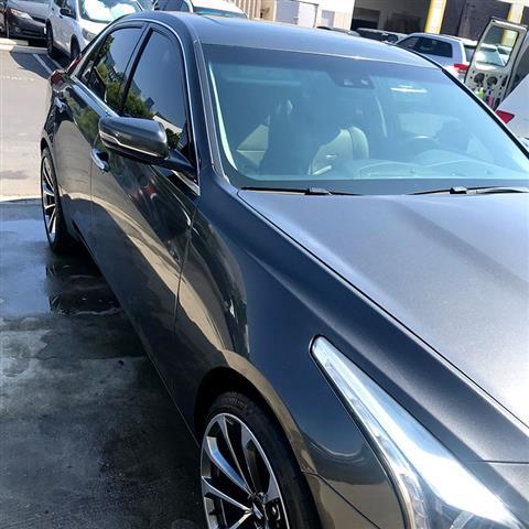 Lupita Mobile Car Wash image 1