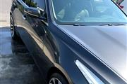 Lupita Mobile Car Wash thumbnail 1