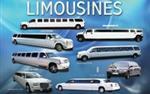 Hummer party bus $99hr domingo en Los Angeles