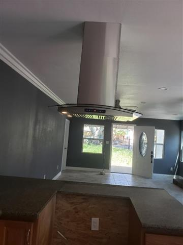 J&B Handyman Service's image 9