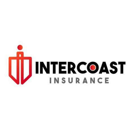 Intercoast Insurance Service image 1
