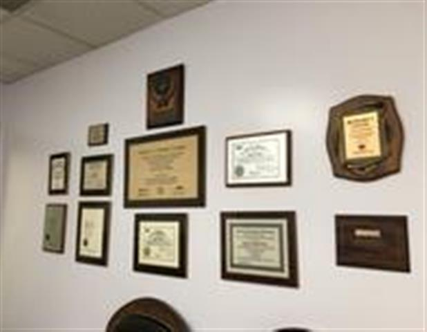 Union Dental Center image 3