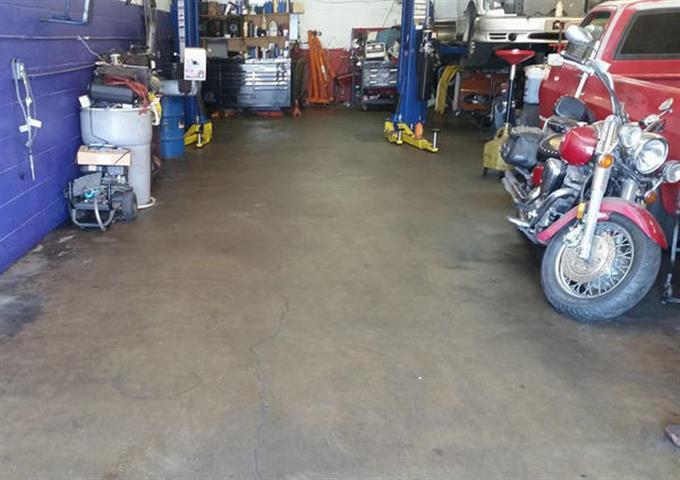 One Day Auto Repair image 3