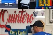 Quintero Party Rental
