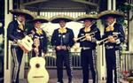●MARIACHI PERLA●TAPATIA● $199 en Los Angeles